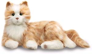 Companion Pet for dementia