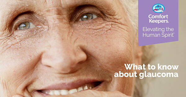 Diabetes-GlaucomaWhat-to-knowFacebook1200x628pixels