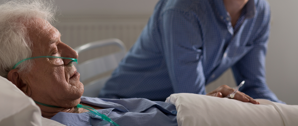 Take the proper precautions to guard yourself and your loved ones against pneumonia