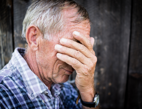 stress management in parkinson's disease