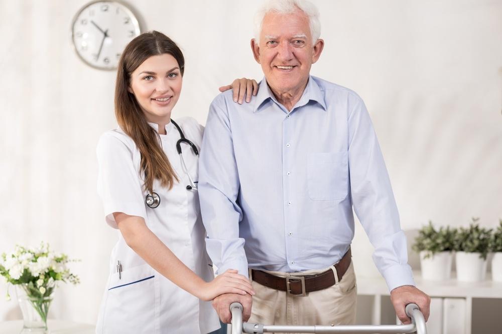 Nurse Care Management