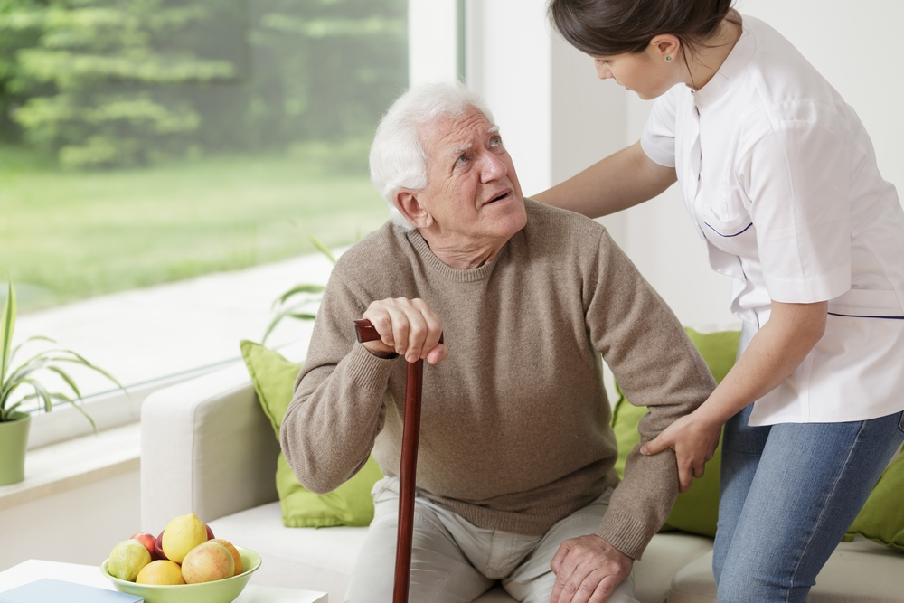 care options for alzheimers patients